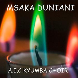 Bibilia Inasema Song Bibilia Inasema Mp3 Download Bibilia Inasema Free Online Msaka Duniani Songs 2014 Hungama