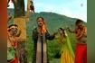 Bhaang Chadiyo Bhole