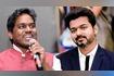 Yuvan Shankar Raja Ready To Work With Vijay