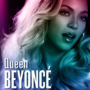 Queen Beyonce Songs Download Queen Beyonce Songs Mp3 Free Online Movie Songs Hungama