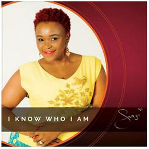 I Know Who I Am Songs Download I Know Who I Am Songs Mp3 Free Online Movie Songs Hungama