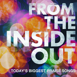 From The Inside Out Songs Download From The Inside Out Songs Mp3 Free Online Movie Songs Hungama