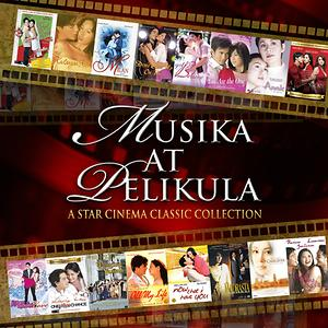 A Very Special Love Song A Very Special Love Mp3 Download A Very Special Love Free Online Musika At Pelikula A Star Cinema Classic Collection Songs 2008 Hungama