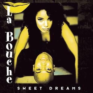 la bouche be my lover mp3 free download