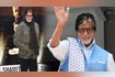 Amitabh Praises Healthcare Workers Calls Them Gods In White
