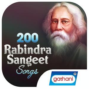 arijit singh rabindra sangeet album mp3 free download