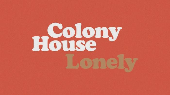 Lonely Audio