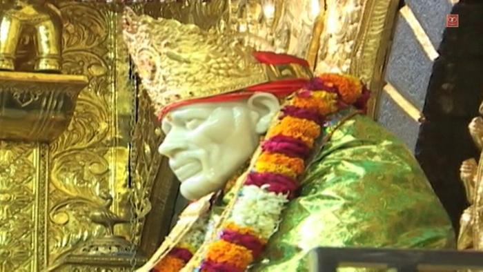 Sanvshay Mitla Majhya