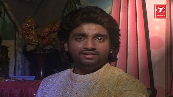 Bhim Chalale