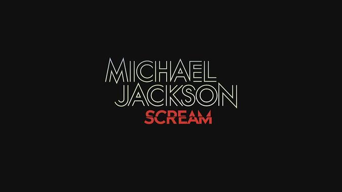 Scream Album Teaser