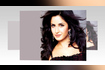 Jab Katrina Kaif Ne Apne Nakhro Se KIya Film Makers Ko Pareshan