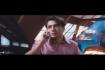 Chashme Baddoor - Theatrical