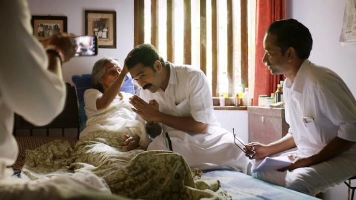 Thalasserykkare Kandaal