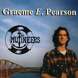 The Year 2000 Song The Year 2000 Song Download The Year 2000 Mp3 Song Free Online Graeme E Pearson The Mutineers Songs 2020 Hungama