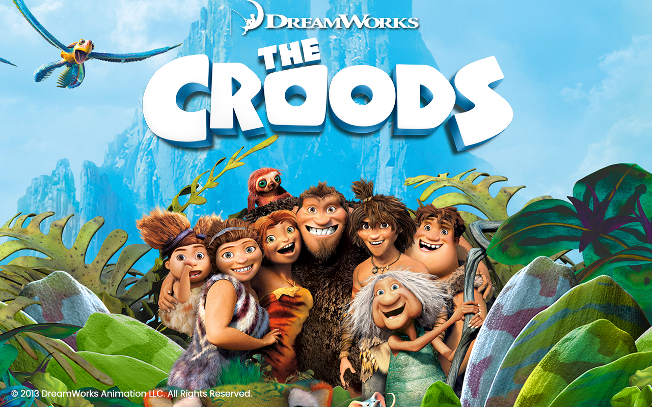the croods 2 watch online free