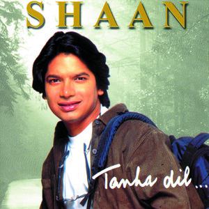 tanha dil video song free download