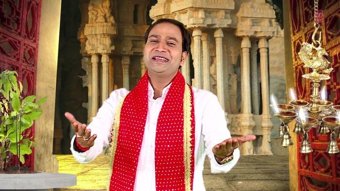 Kyun Samjha Paraya Maa Mujhe