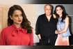 Alia Bhatts Cryptic Response To Kanganas Statement Against Mahesh Bhatt
