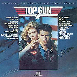 berlin top gun mp3 free download