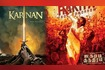 Karnan Jagame Thandhiram Posters Released