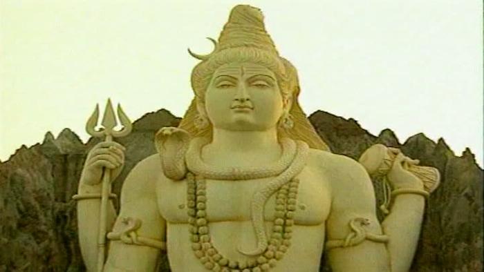Bhole Baba Ka Dhyan Karo