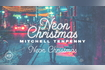 Neon Christmas Audio