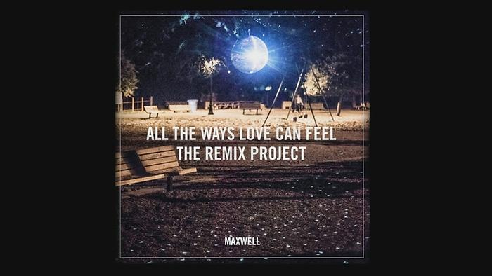 All the Ways Love Can Feel Michael Brun Remix  Pseudo Video