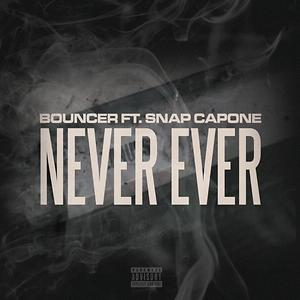 Never Ever Song   Never Ever MP3 Download   Never Ever Free Online   Never Ever  Songs (2019) – Hungama