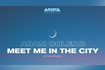 Meet Me in the City Stripped [Audio]