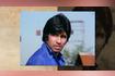 Which Film Made Amitabh Bachchan Superstar Overnight