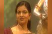 Mera Gopal Girdhari