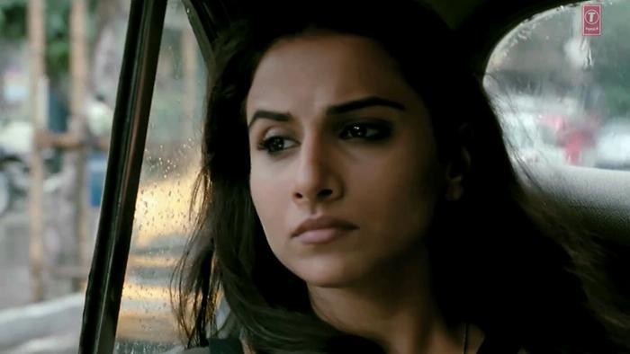 Tore Bina Kahaani