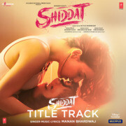 Shiddat Title Track From Shiddat