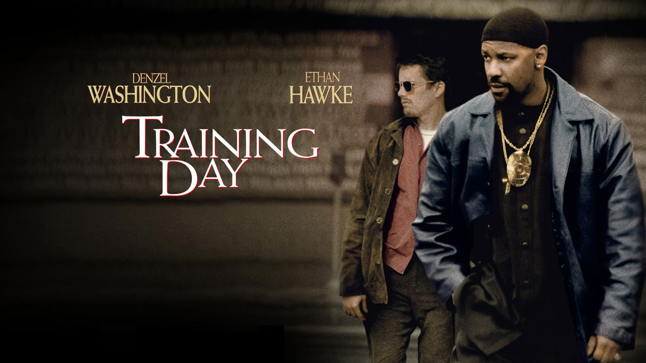 Training Day Movie Full Download