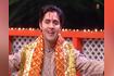 Maiya Ka Dwar Hai - (Kya Mujhe Pyar Hai)
