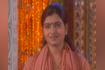 Lakshman Sa Bhai Ho
