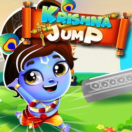 AD-Krishna Jump