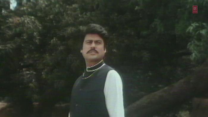 Ek Swarg Hai Aasman Par