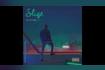 Do Like I do (Remix) Official Audio
