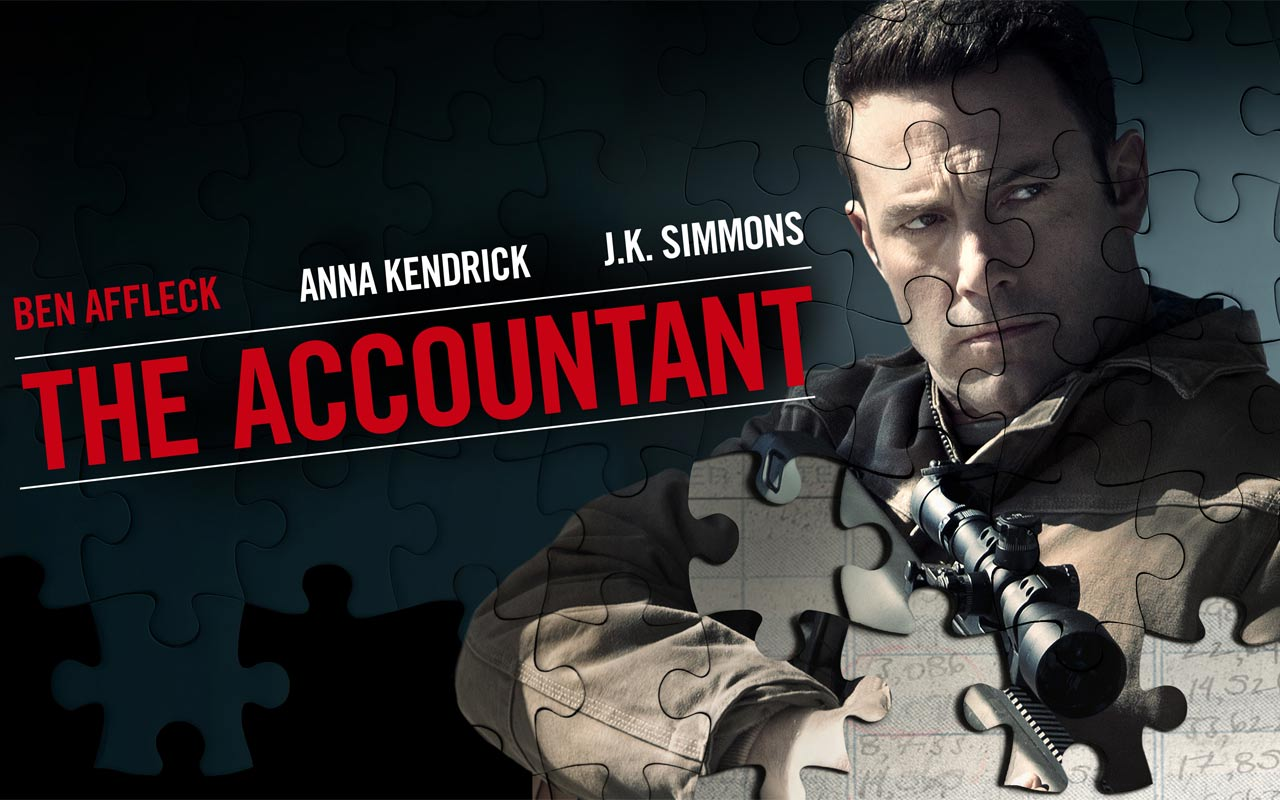 the accountant full movie online free