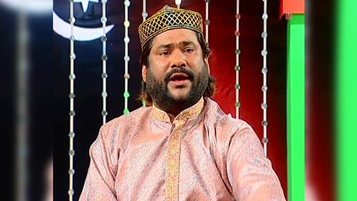 Gaus Pak Ki Gyarhavi Sareef