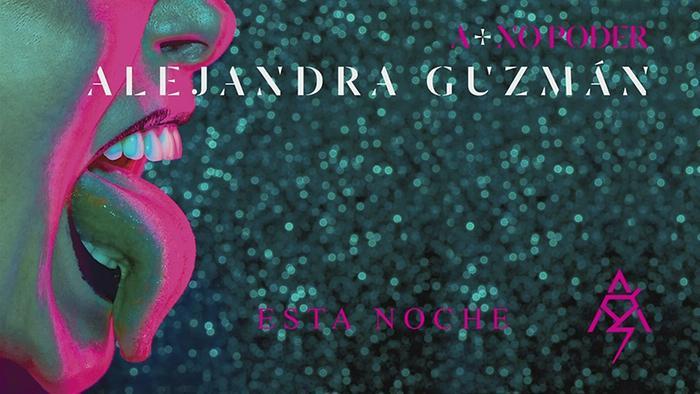Esta Noche Cover Audio