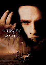 interview with the vampire full movie free download