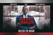Been To War Official Audio